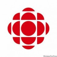 CBC Announces a Dubious Survival Strategy