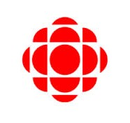 Andrew Coyne's blindspot: public goods, market failure and the CBC