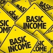 COVID-19 and Guaranteed Basic Income GBI – Minimum Income